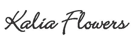 Kalia Flowers