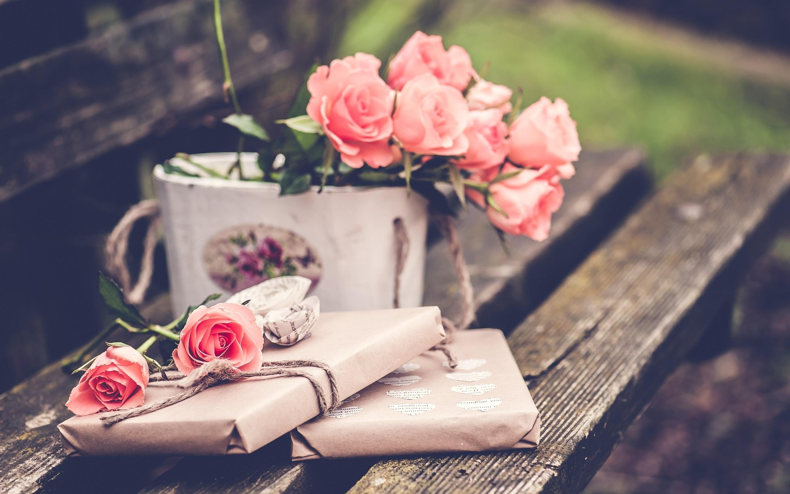 Kalia gifts - Atelier floral Pitesti