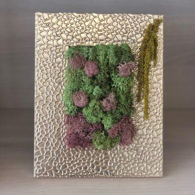 tablou amaranthus